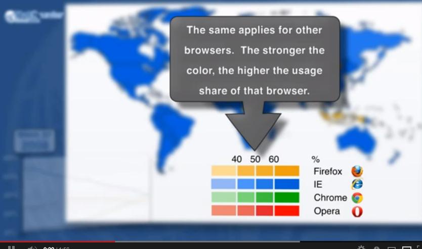 Captura de pantalla 2012-12-08 a la(s) 13.02.32