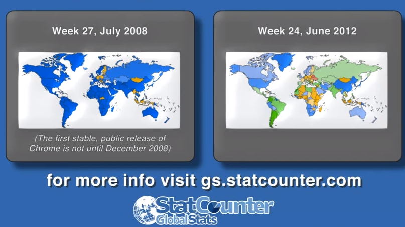 Captura de pantalla 2012-12-08 a la(s) 13.45.56
