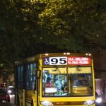 DSCF8768