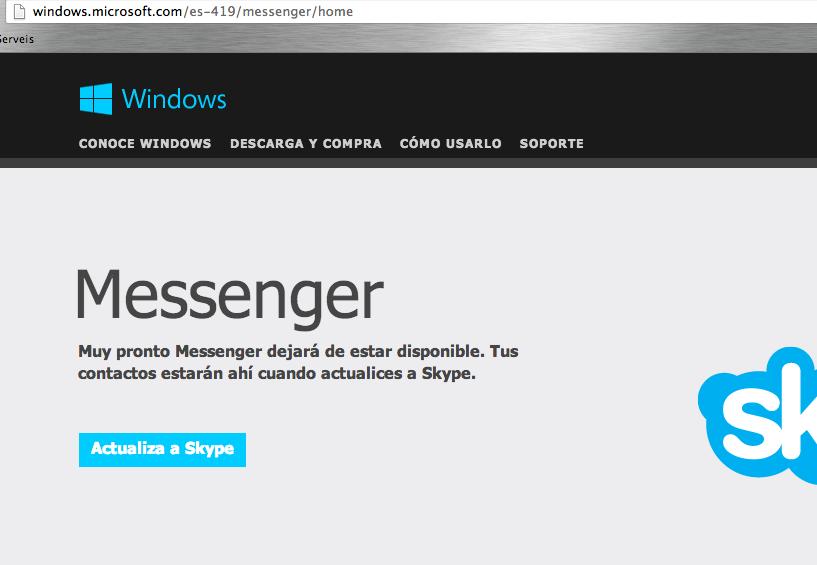 Captura de pantalla 2013-03-10 a les 11.59.56